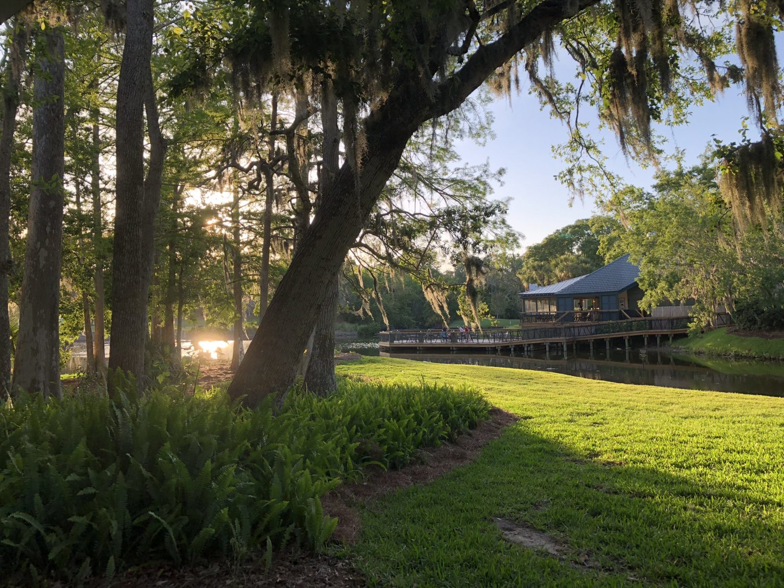 A Guide To Ponte Vedra Beach In Jacksonville Fl Adventures In Gourmet