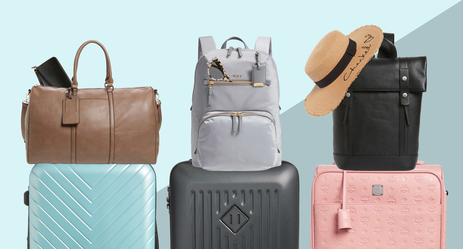 224d31405a Nordstrom Anniversary Sale 2018 Top Travel Picks - Adventures in Gourmet